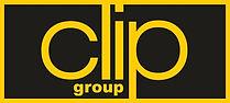 clip_group_logo.jpg