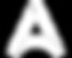asc-logo-white.png