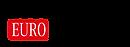 logo-MEDIA-GROUP-EUROLOGISTICS.png