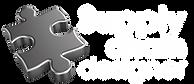logo-supply_chain_designer-2018 white.pn
