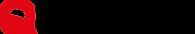 Quantum_Qguar_logo_EPS_skalowalne.png