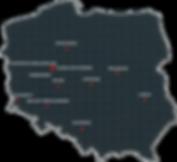 mapa_polska_2.png