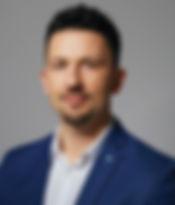 Michał_Żelichowski.jpg