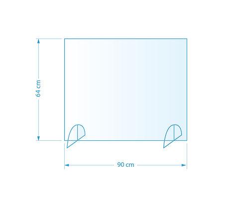 wymiary oslona F-01.jpg