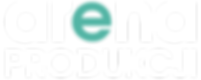 logo-arena-białe.png