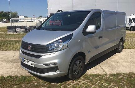 Fiat-Talento-L2H1-furgon1.jpg