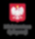 Ministerstwo-Cyfryzacji_pion-pdf.png