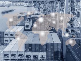 Analiza ubezpieczeń logistycznych