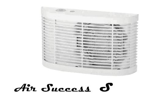 Air success S