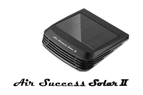 Air success Solar 2