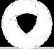 スクリーンショット 2021-05-07 12.09.54のコピー.png