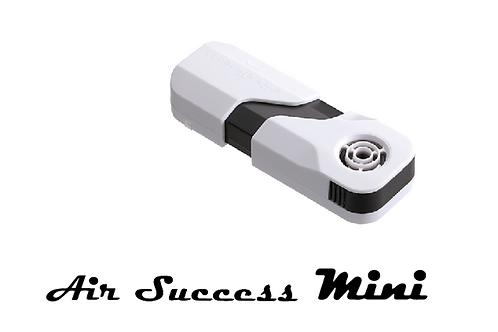 Air success mini(3個まで送料着払い)