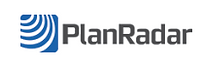 plan radar logo.png