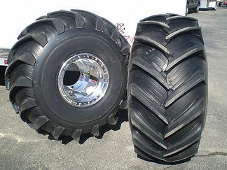 tires & parts 075.JPG