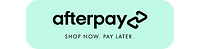 afterpay 2.png