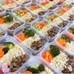 Planejamento na Reeducação Alimentar