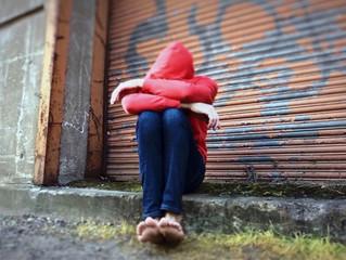 Um Passado Mais que Presente: Como Lembranças Difíceis Podem Influenciar em Nossas Dificuldades Atua