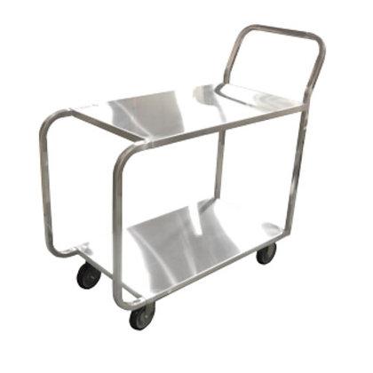 Stock Cart_Skip