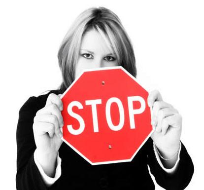 Woman_Stop_Sign.jpg