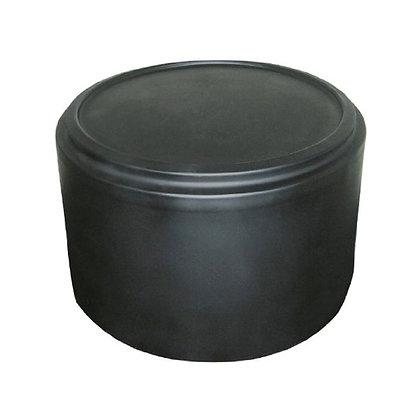 Round Pedestal_Roy