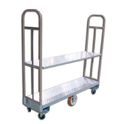 Stock Cart_Stuart
