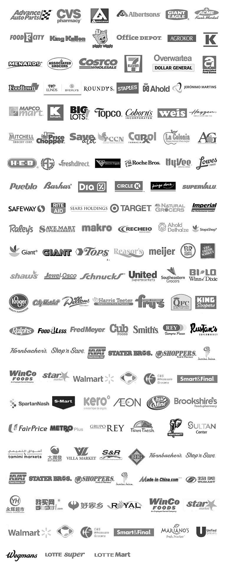 LOGOS retailers.jpg