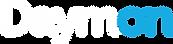Daymon Logo W.png