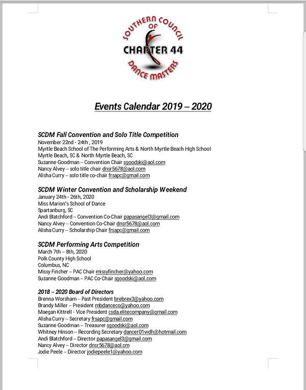SCDM Events 2019-2020.jpg