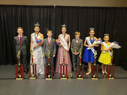 Title Holders 2019.jpg