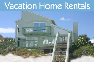 Investing in a vacation rental property