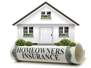 Buying a Home? Insurance Issues