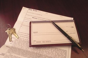 Siesta Title & Escrow | Responsibilities of a Title Company