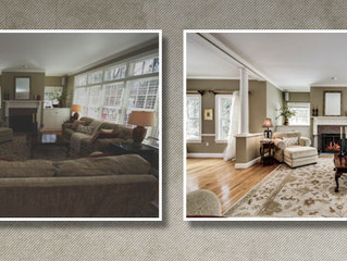 Selling Your Home? Take Great Photos