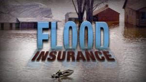Is Flood Insurance Mandatory?