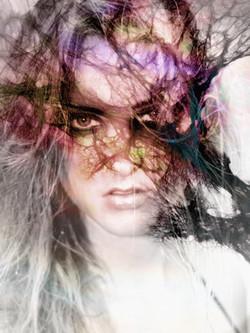 Mystical_Tree_by_sya - Copy_edited-1