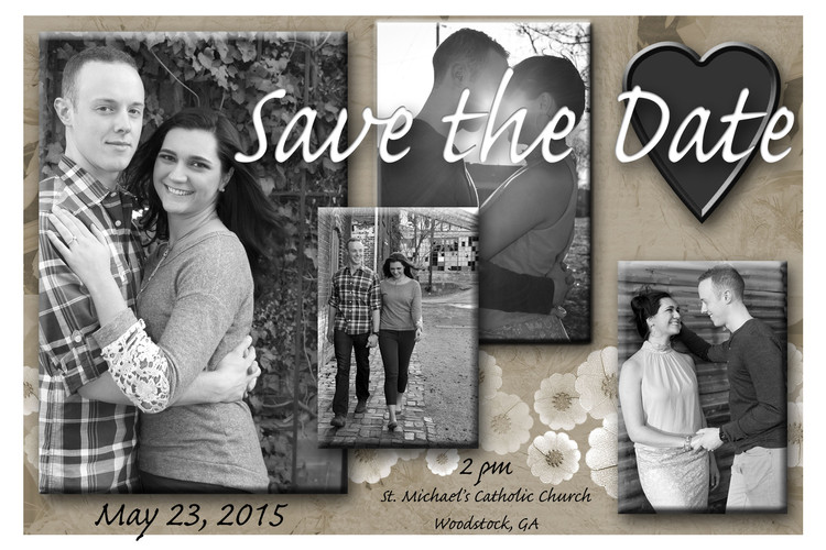 SAVE THE DATE SIDE 1_edited-1.jpg