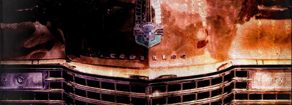 old caddie brown oil painting.jpg