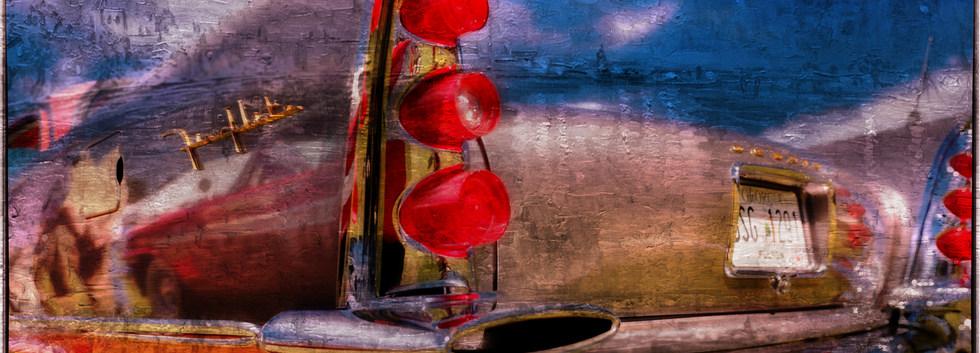 old car oil painting.jpg