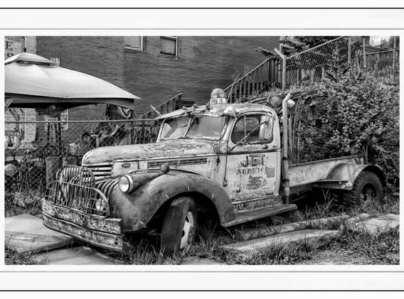 old truck in bw.jpg