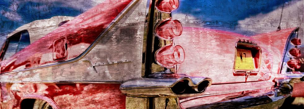 old pink car oil painting.jpg