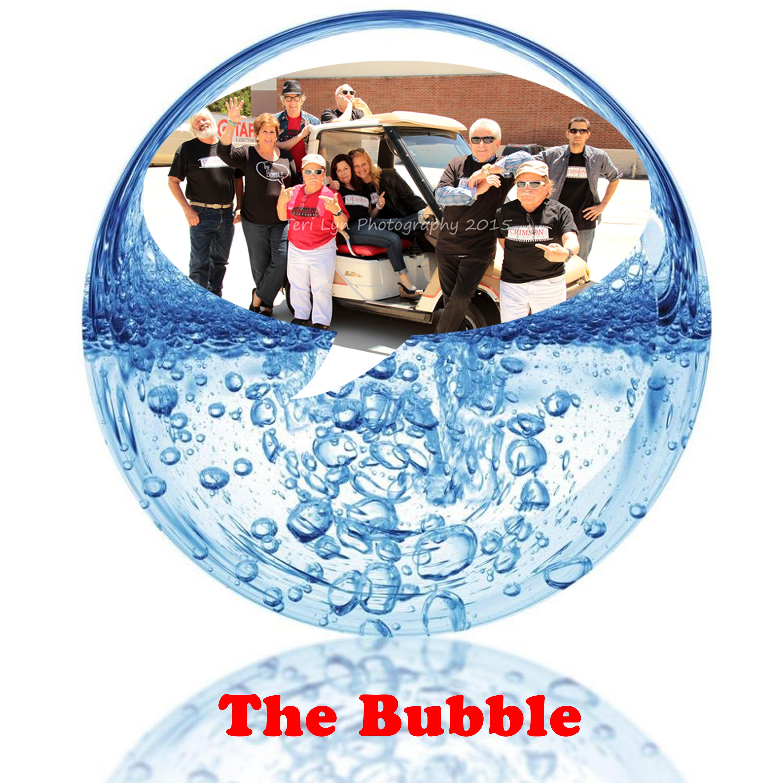 bubble1 (2)