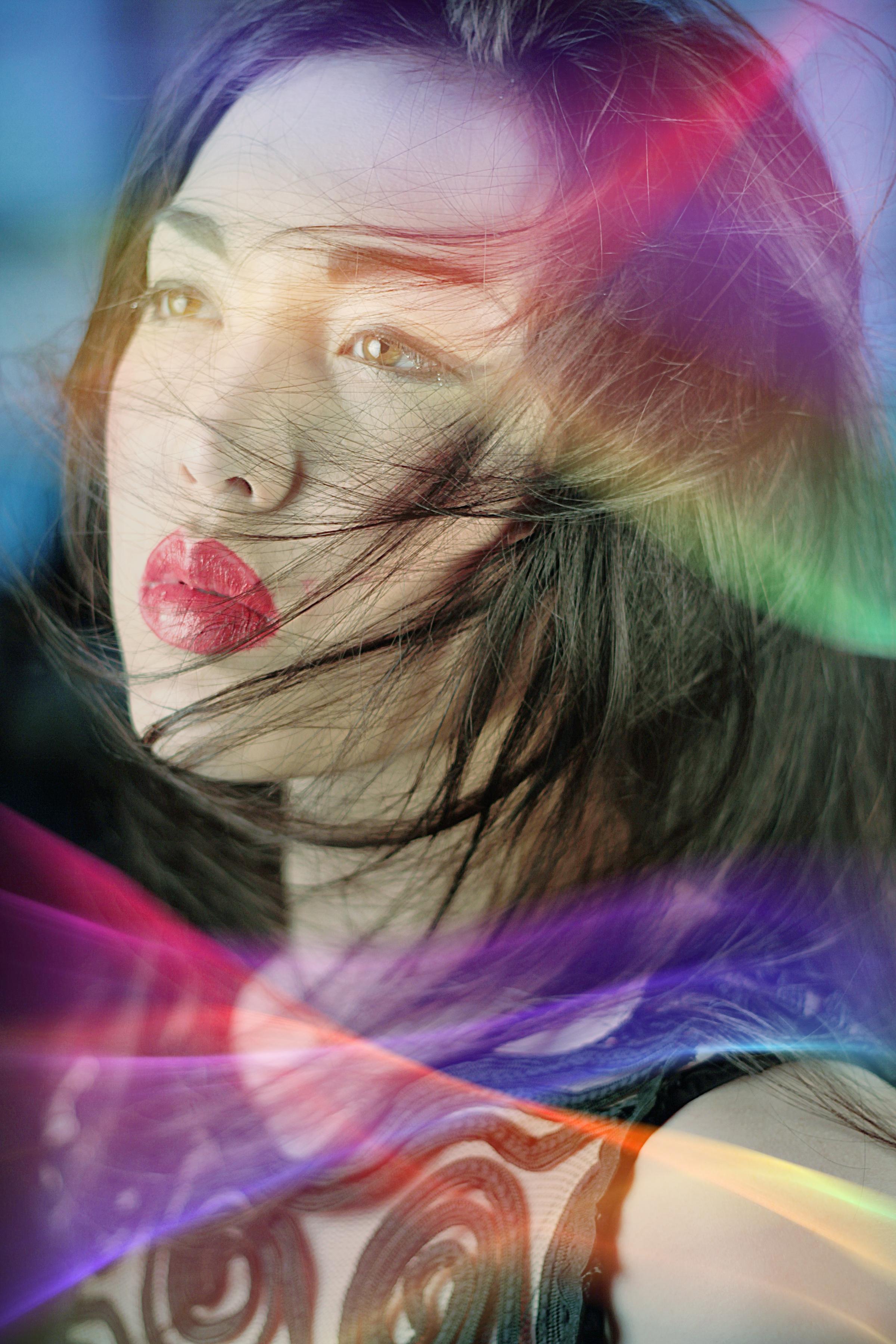 Dreaming Girl_pe1