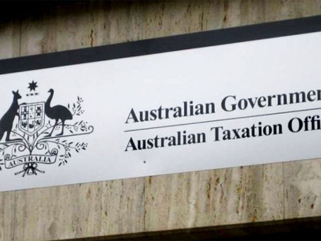 Director Penalty Regime extended to GST – know your obligations as a director - Renee Ballinger