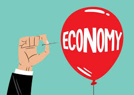 Economic Impact of a Recession
