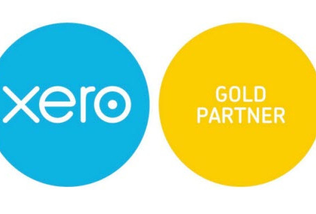 Xero: Is it time to make the switch?