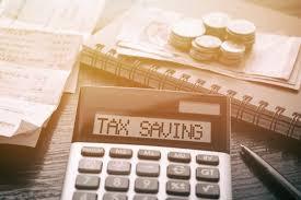 Tax Cuts for Everyone - Joe Smith