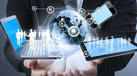 Will technology save or ruin your business? - Joe Smith