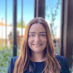 Kaihla Dennis - Accountant