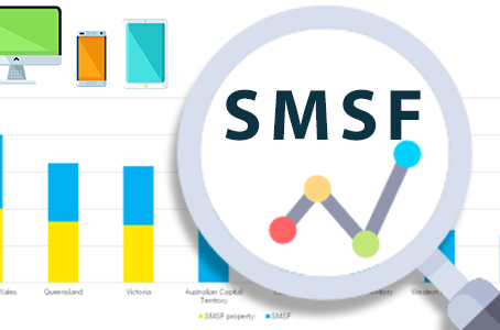 Do you know your obligations as a SMSF trustee?
