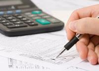 Is the Australian Tax System broke? - Steve Marsten